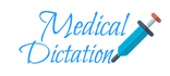 Medical Dictation Service | Las Vegas | Cheap Medical Dictation